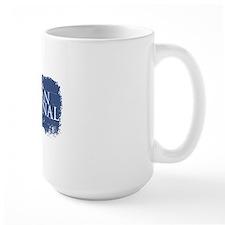 Bajan Original Mug