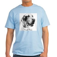 Deaf Dane T-Shirt