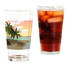 ddi_luggage_handle_wrap_693_V_F Drinking Glass
