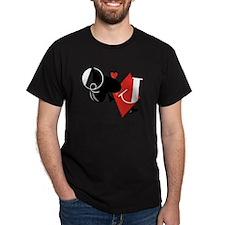 Got Pinochle? T-Shirt