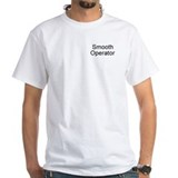 Excavator T-Shirt