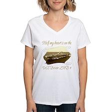 ussboxer T-Shirt