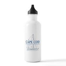 Cape Cod - Water Bottle