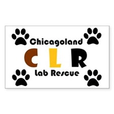 CLR color Decal