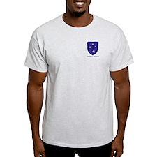 americal-Lg. T-Shirt