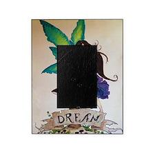 Dream Picture Frame