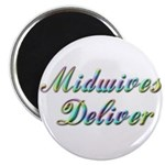 Deliver With This 2.25