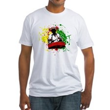 Pan Man Shirt
