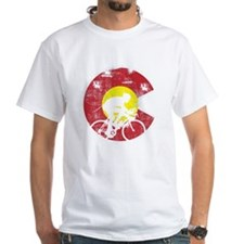 Bike Colorado Shirt