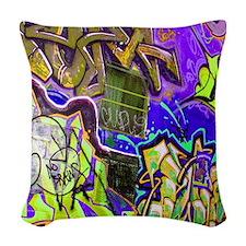 file0002047558362 Woven Throw Pillow