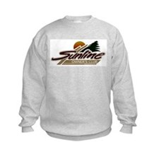 Sunline Owner's Club Sweatshirt