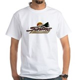 Sunline Owner's Club Shirt