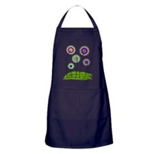 PT TALL Apron (dark)