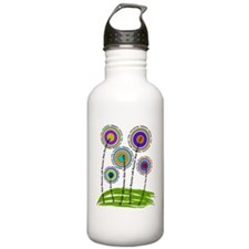 PT TALL Water Bottle