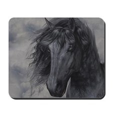 bb_60_curtains_834_H_F Mousepad