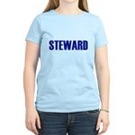 Steward Women's Light T-Shirt