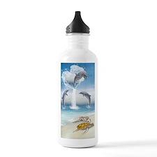 thotd_3_5_area_rug_833 Water Bottle