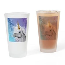 0039 Drinking Glass