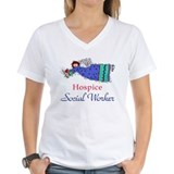 Hospice SW Angel Shirt