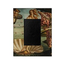 Botticelli Birth Of Venus Picture Frame