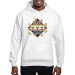 Slot Slut Hooded Sweatshirt