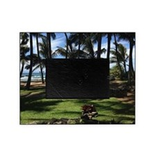 Maui Serenity Picture Frame
