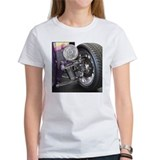 1932 Ford suspension Tee