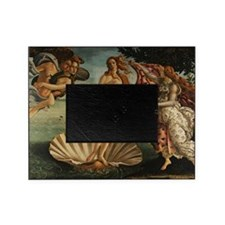 Botticelli Birth Of Venus Picture Frame