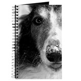 Borzoi Journal