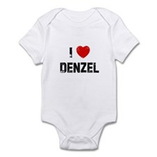 I * Denzel Infant Bodysuit