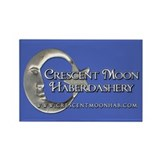 CMH Logo #3 Rectangle Magnet (100 pack)