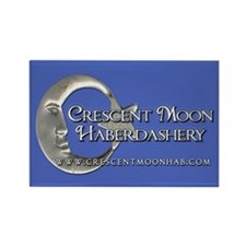 CMH Logo #3 Rectangle Magnet (10 pack)