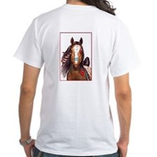 War Pony C Shirt