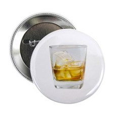 "Whiskey 2.25"" Button (10 pack)"