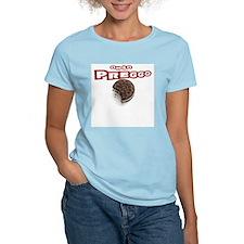 oh so preggo T-Shirt
