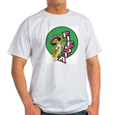 Mexican Fiesta T-Shirt