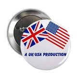 A UK/USA Production Button