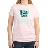 Beauty School Dropout T-Shirt