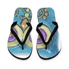 23598245 Flip Flops