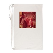 The Alchemists Laundry Bag