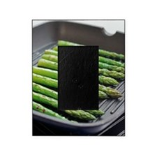 Asparagus spears Picture Frame