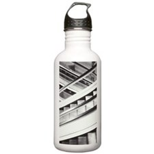 escalator Water Bottle