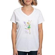 Tinkerbell Shirt