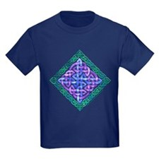 Celtic Watercolor T