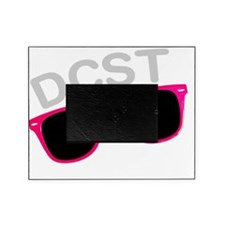 DCST Avatar Light Picture Frame