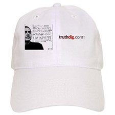 The Smellabration Mug Baseball Cap