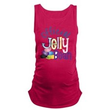 Official Jelly Bean Maternity Tank Top