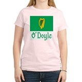 Cool Odoyle T-Shirt