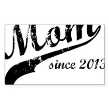 mom13 Decal