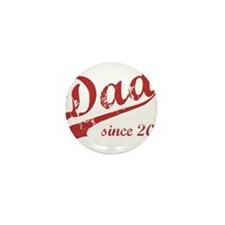 dad3 Mini Button